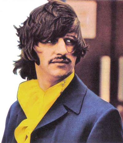 Ringo-starr-white-album489