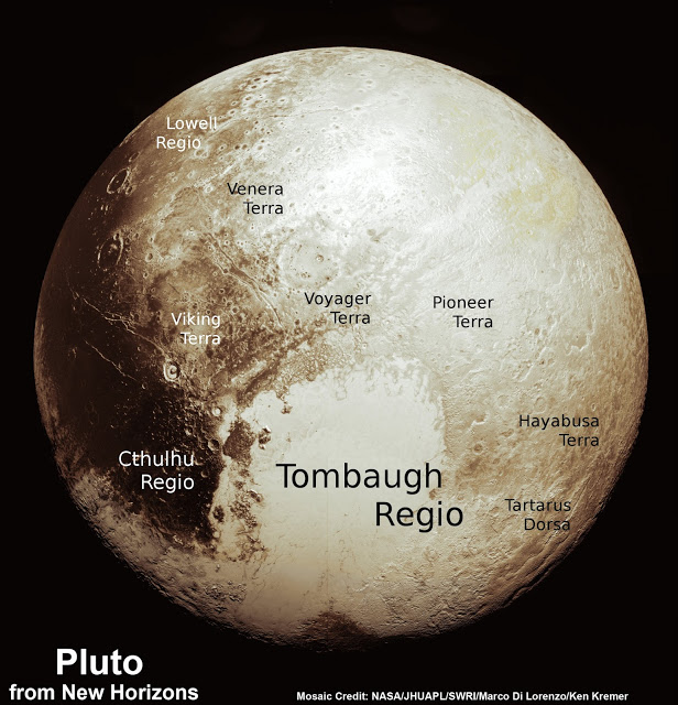 Pluto-New-Horizons-global-mosaic_3_Ken-Kremer