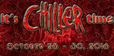 Chiller