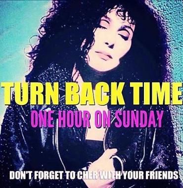 Cher-Back-370